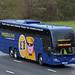 Stagecoach Devon - YX66 WNL
