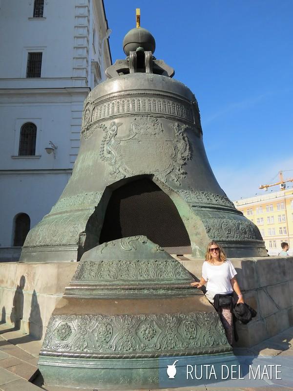 Moscu Rusia 31