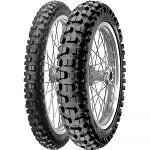 pirelli-mt21-rallycross-300x300