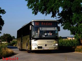 postbus_bd12853_02