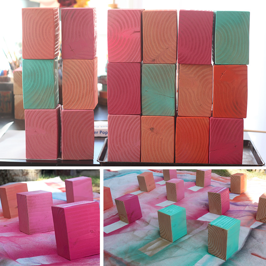 blocks-and-rainbows-1