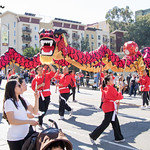 Chinese New Year 2018 079