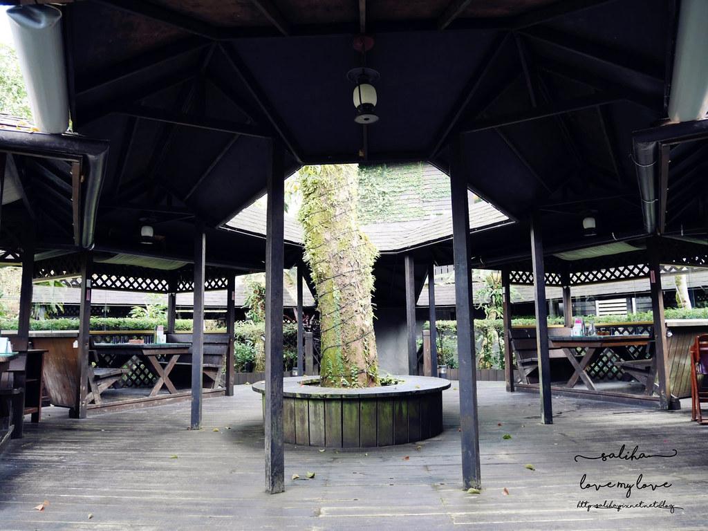 三峽一日遊景觀餐廳推薦花岩山林 (26)