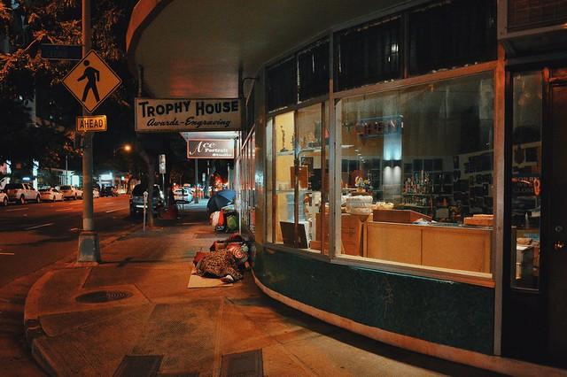 trophy house., Nikon COOLPIX A