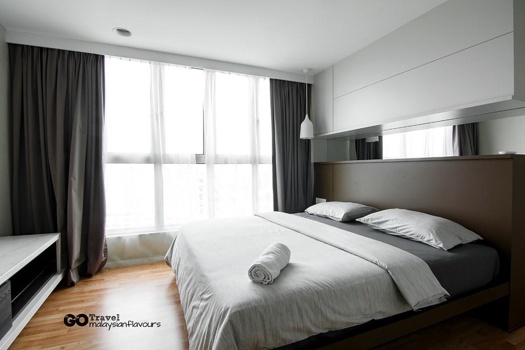 romance Suite16 airbnb