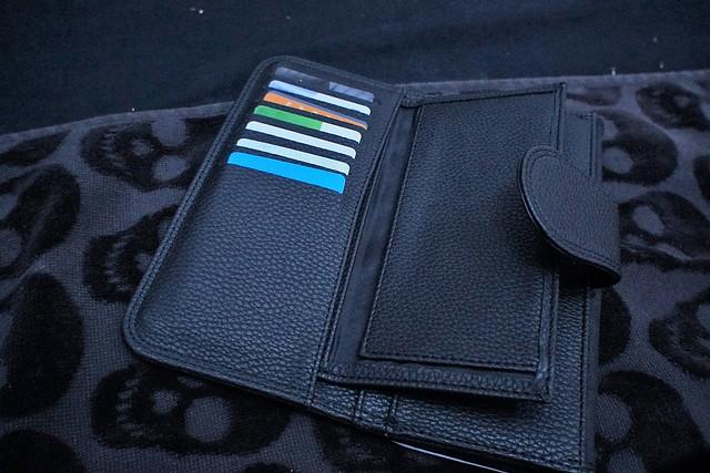 darkside clothing ouija wallet purse 1 (2)