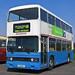 Nu-Venture, Aylesford - IUI 2140 (KYV 415X)