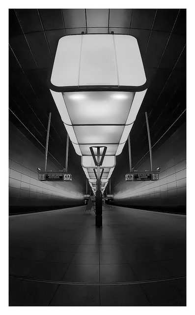 Lichtcontainer [Explored 2018-02-15]