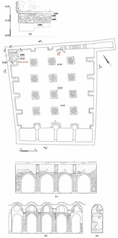 Ramla-pool-of-the-arches-plan-heo-1