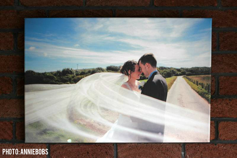 printerpix-wedding-canvas