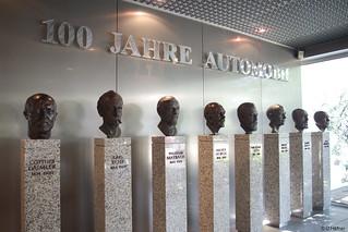 EFA AutomobilmuseumAmerang 2017 -a