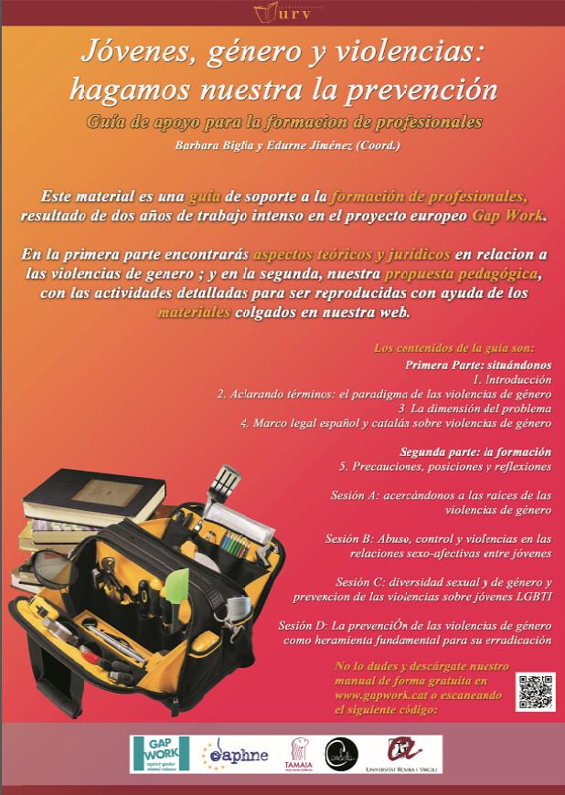 01/12/2017 Jornada en Tarragona (Posters)