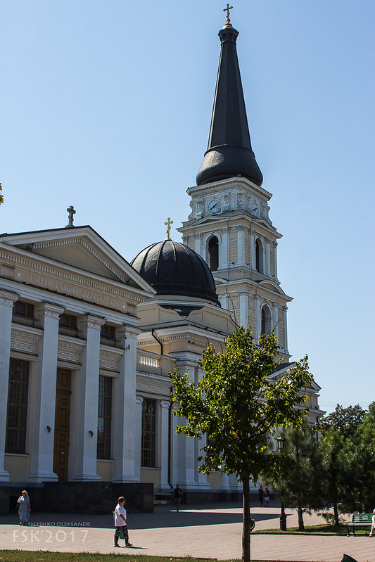 Odesa_lito_17-101