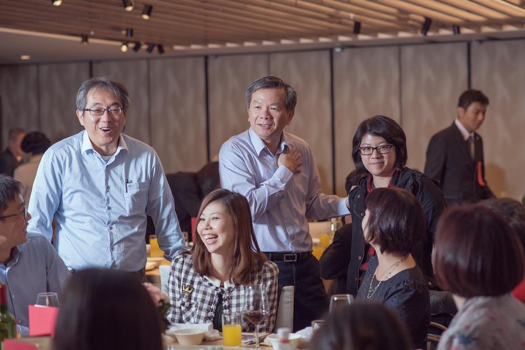 20171210晶華酒店婚禮記錄 (164)