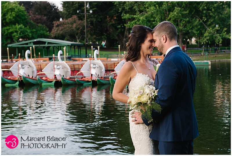 Boston-Public-Garden-wedding-023