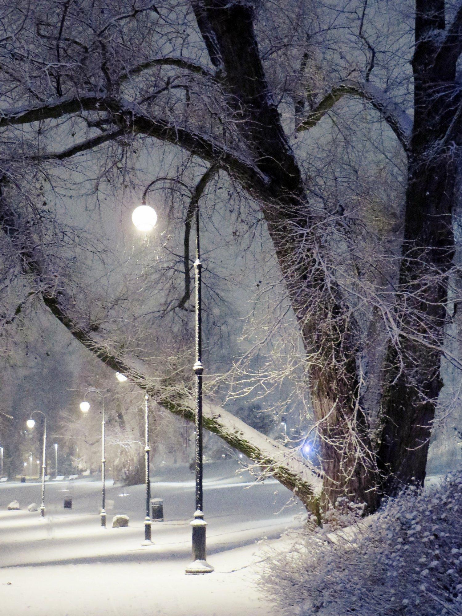 luntatulvillaan3