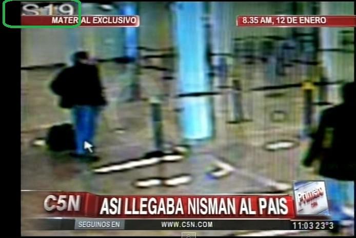Nisman_1