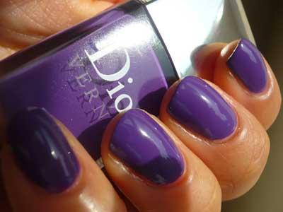 ultraviolet1