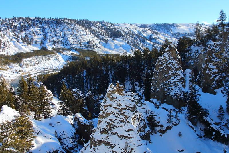 IMG_7819 Tower Fall Ski Trail