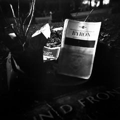 gravesite gift