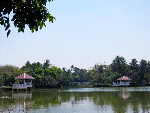 bkk297park