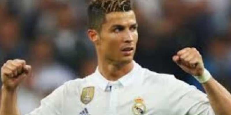 CR7 Tinggalkan Real Madrid Jika Neymar Datang