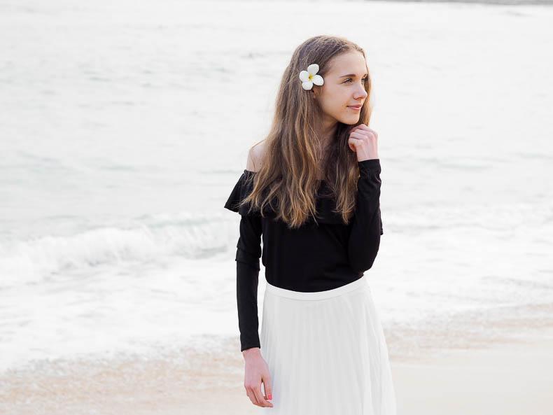 white-midi-skirt-outfit