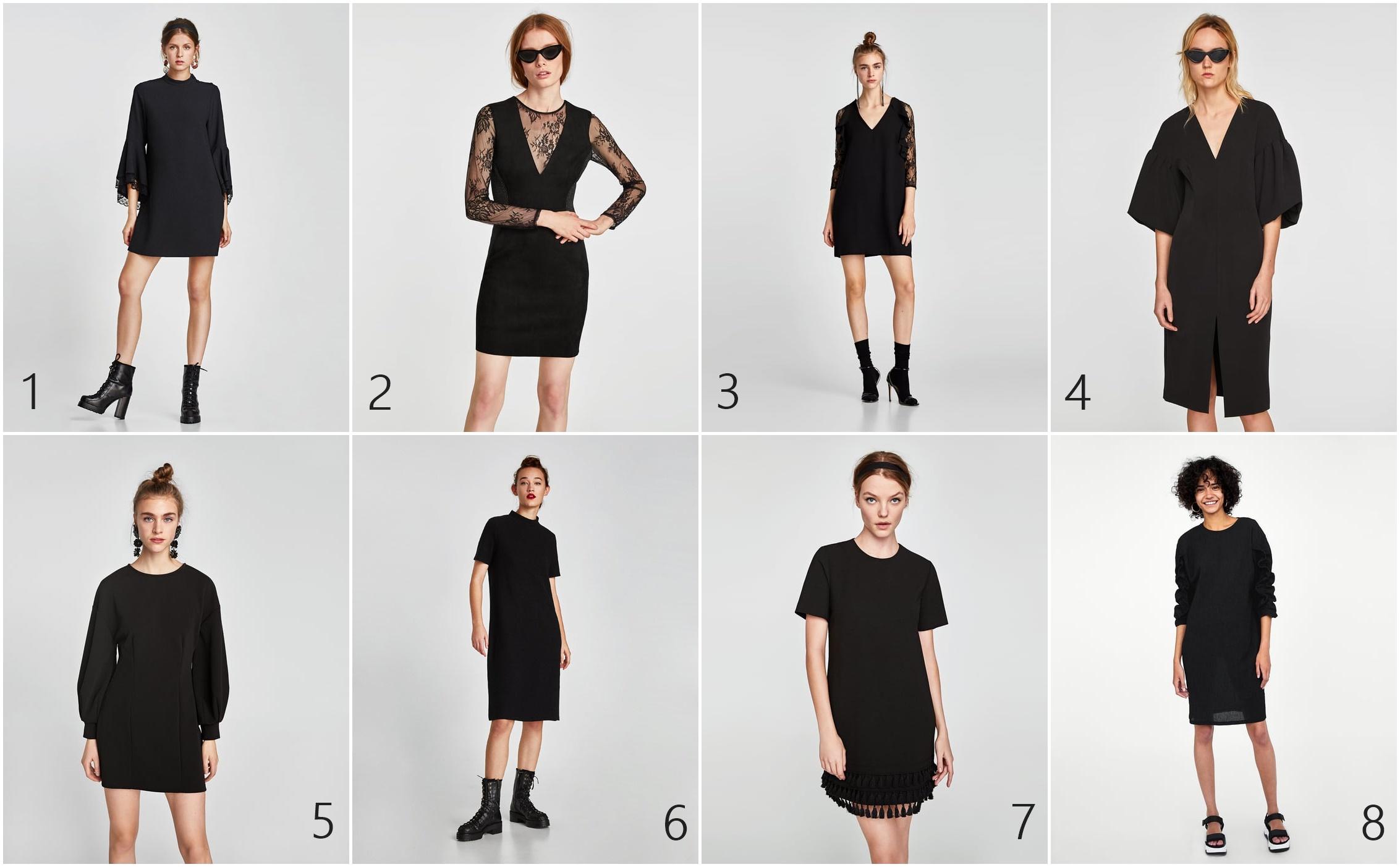 basicos-vestido-negro-zara
