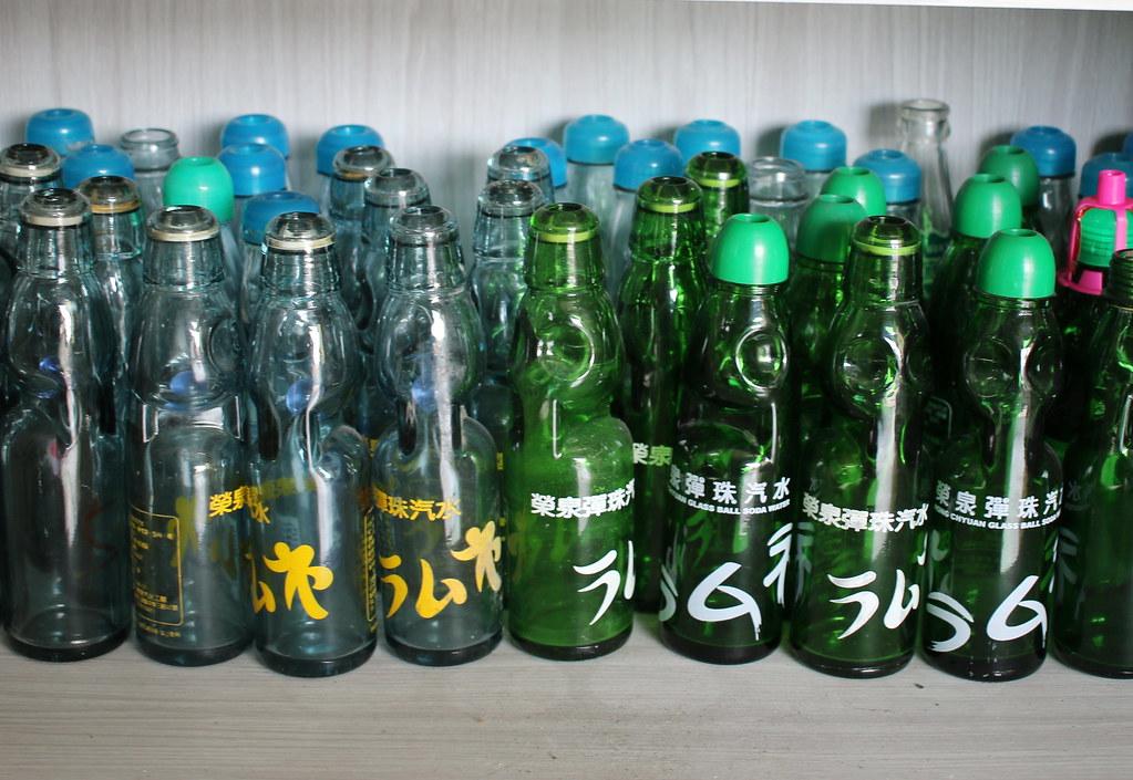 三鳳中街 (6)