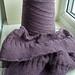 Knitting:  32/365