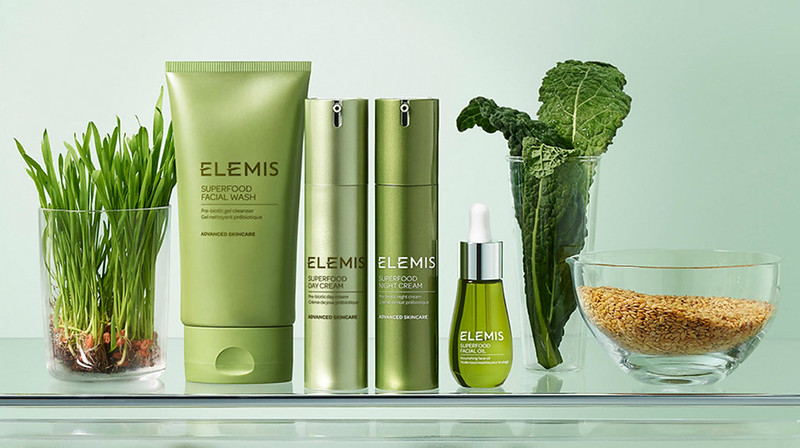 Elemis-Superfood-1200x672_1200x672_acf_cropped