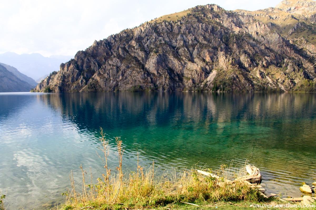 Kyrgyzstan Trip_064