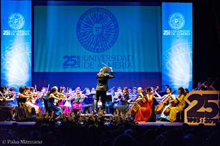 The Korean Academy Orchestra_03_© Pako Manzano