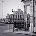 IMG_3625 - Royal Pier Gatehouse - Southampton - 21.02.18