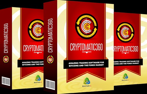 CryptoMATIC360-box1