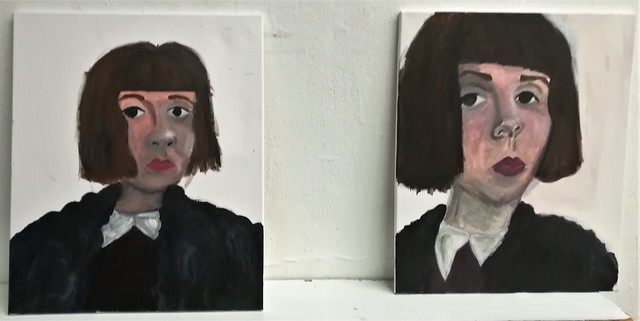 Keller, Lena
