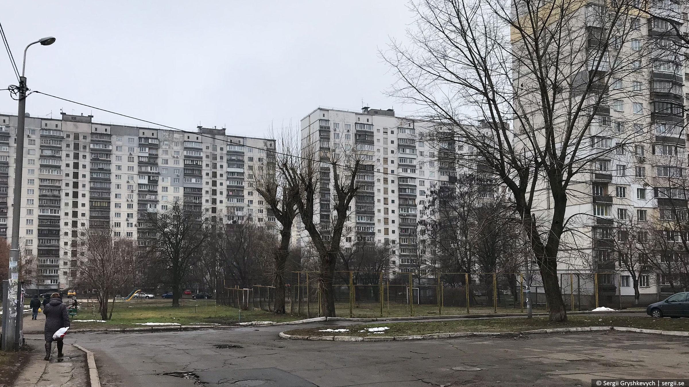 kyiv-darnytsia-livoberezhna-51