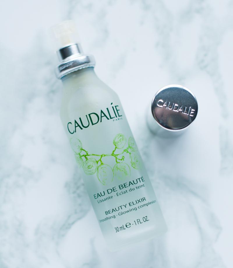 stylelab caudalie eau de beaute beauty elixir-8