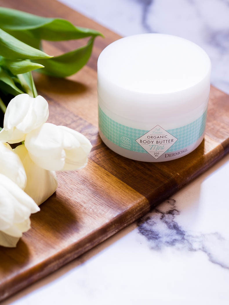 natural-beauty-products-drmosil-organic-body-butter-mint
