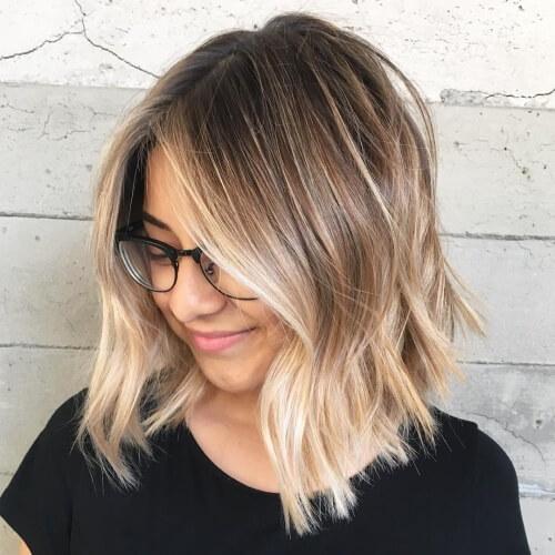 50 Best Short Ombre Hair Ideas You Ll Love Fashionre