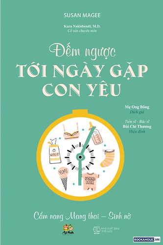 dem nguoc toi ngay gap con yeu in