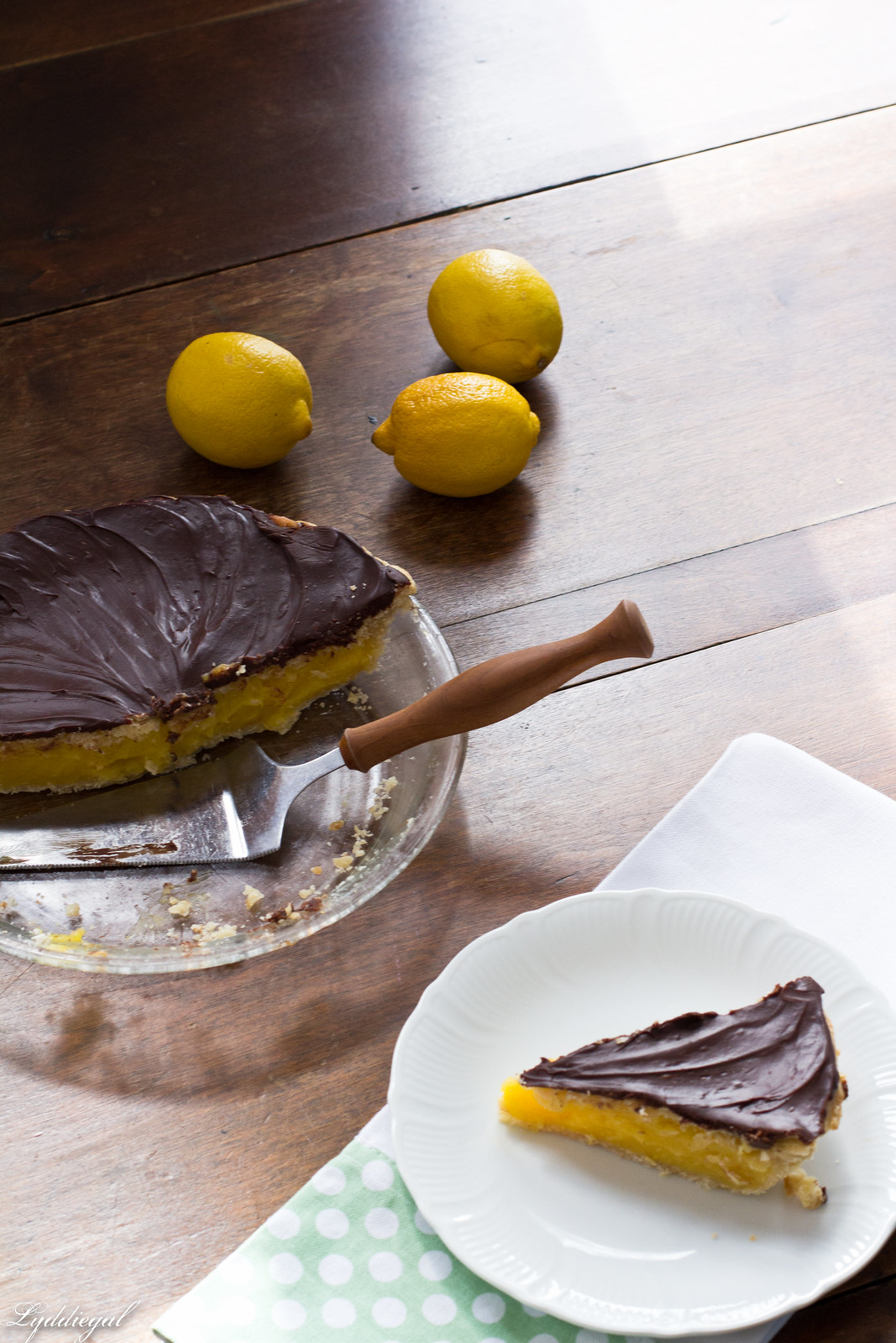 Chocolate Lemon Pie Recipe-14.jpg