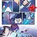 trang 5 by Mèo Múp VN