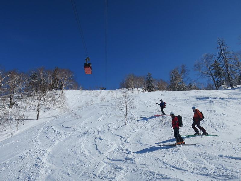 Sunday River feedback, snowHeads ski forum
