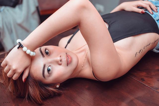 Mary Jane De Castro-13