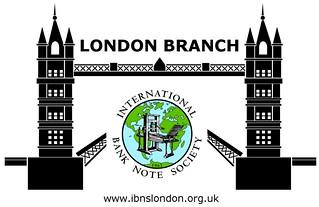 IBNS-London-Logo