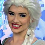 Elsa-3