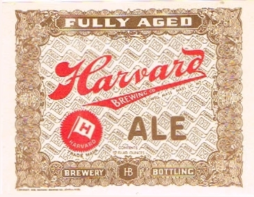 Harvard-Ale-Labels-Harvard-Brewing-Company