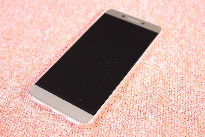 LeEco Le Pro3 Elite スマートフォン 開封レビュー (24)