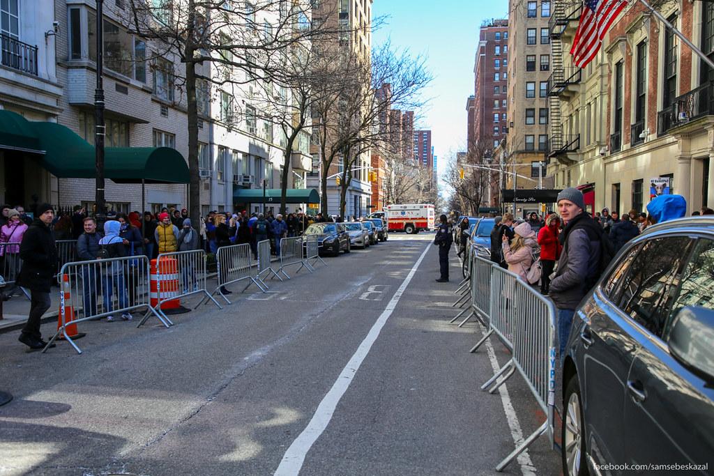 Президентские выборы 2018 в Нью-Йорке samsebeskazal-7428.jpg